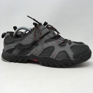 Shimano Men's Mountain Biking Shoes
